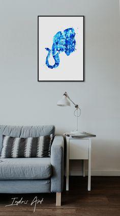 Elephant Elephant, Home Decor, Decoration Home, Room Decor, Elephants, Home Interior Design, Home Decoration, Interior Design