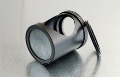Super Spy Camera Lens, great for street photography or taking photos of those family members who are tired of your photography habit. Great gift for Christmas or the holiday season.