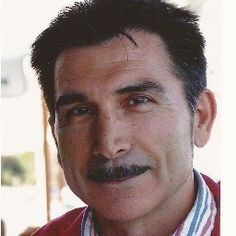 Alfonso Acero