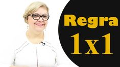 Regra 1x1 | Ana Cosentino | Patchwork Sem Segredos 72