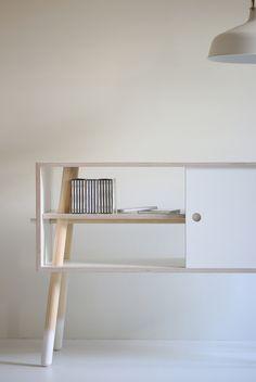 Pistorius - Möbel und Interior - B. Pistorius Möbel- und Interiordesign