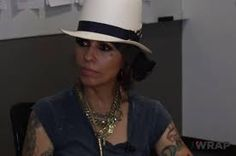 Image result for linda perry