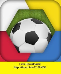 Instascore Pro � the ultimate European Championship 2012 football results app, iphone, ipad, ipod touch, itouch, itunes, appstore, torrent, downloads, rapidshare, megaupload, fileserve