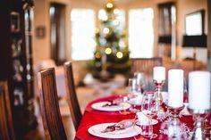kattaus, joulukattaus, decoration, kattausideoita, jouluinen kattaus, lilychristina photography