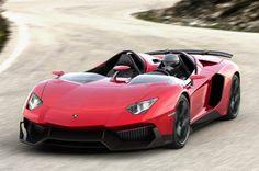 http://haben-sie-das-gewusst.blogspot.com/2012/08/pressenet-coach-coaching-neuen.html  Lamborghini Avendor J Roadster / La voiture de rêve!