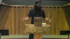 Duck Dynasty Family Preaches Truth in Their Own Church - Sermon Videos Pinned from www.godtube.com