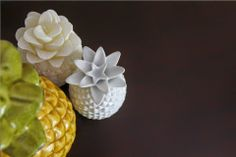 #doisigualatres #ananás #pineapple #tropical #decor #zara #zarahome