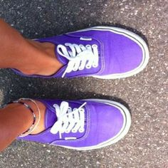 f4e23ef0a9 8 Awesome Purple Vans images in 2019