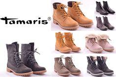 Utolsó pár Tamaris bokacipők a készlet erejéig! 👢 valentinacipo.hu 👢 Bugatti, Sherlock, Valentino, Boots, Winter, Fashion, Crotch Boots, Winter Time, Moda