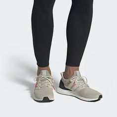 Nite Jogger Shoes Black 10 Mens in 2019  894cc060e