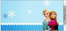 Rótulo-Caixa-Bombom-Frozen-Azul.jpg (1217×568)