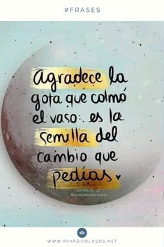 Quotes Life Faith 22 Ideas For 2019 Inspirational Phrases, Motivational Phrases, Favorite Quotes, Best Quotes, Love Quotes, Super Quotes, Famous Quotes, More Than Words, Spanish Quotes
