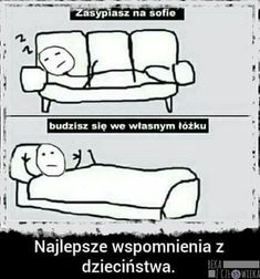 Beka z Człowieka - Strona 2 z 107 - Funny Mems, Motto, True Stories, Haha, Funny Pictures, Humor, Motivation, Feelings, Comics