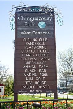 has many beautiful parks and Chinguacousy Park is no exception. Paddle Boat, Beautiful Park, Snack Bar, Farm Animals, Playground, Ontario, Parks, Canada, Children Playground