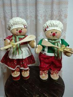 Gingerbread Man, Petunias, Elf On The Shelf, Teddy Bear, Toys, Holiday Decor, Children, Animals, Home Decor