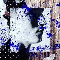 Ryota Kikuchi | PICDIT in // mixed media