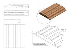 Download the DIY Diffuser Blueprints (Free)