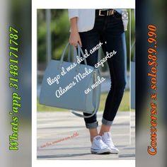 Asesores en moda  línea de atención Wpp 3148171787  Envíos...
