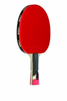 31 Best Ping Pong Tables   Table Tennis Tables   Beer Pong Machines ... 91cbe2bb250ba