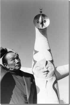 1975-64歳 太陽の塔 永久保存が決まる