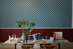 3 Days of Design 2016 Copenhagen, File | Yellowtrace