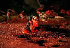 A look back at the new classic horror movies that have been released since 2000....The Descent
