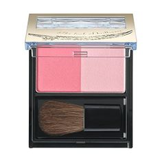 Shiseido Integrate Forming Cheek Blush PK210 -- This is an Amazon Affiliate link. You can get additional details at the image link.