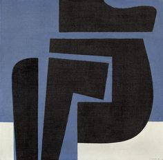 'Positive' by Greek artist Yiannis Moralis Acrylic on canvas x in. via Mutual Art Greek Paintings, Art Paintings For Sale, Abstract Drawings, Abstract Images, Abstract Art, Greek Art, Erotic Art, Figurative Art, Sculpture Art