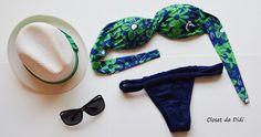 Fashion ►►► Siga nossa loja nas redes sociais :: facebook.com/closetdadidi instagram.com/closetdadidi #beach #praia #style #fashion #closetdadidi #women #woman #femininos #bijoux #bijuterias #roupas #acessorios #sapatos #calcados #calcas #camisas #camisetas #blusas #tshirts #skirts #necklaces #shop #loja #multimarcas #consultoria #dicas #comportamento #kids #infantil #infantis #saude #bemestar #lazer #diversao #shows #moda #estilo #blogueiras #famosas #celebridades #tips