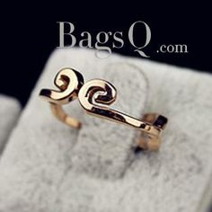 #Gift #Ideas #Rings #Jewelry #Accessories #Cute #BagsQ.