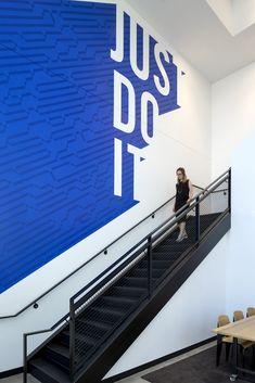 Nike Tiempo and Zoom Vapor - Studio O+A