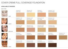 olive skin tone google search - Colors For Olive Skin