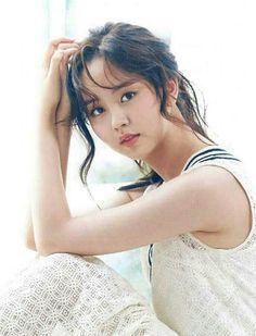 Korean Actresses, Korean Actors, Korean Celebrities, Asian Actors, Celebs, Kim Joo Jung, Kim So Hyun Fashion, Hyun Ji, Kim Sohyun