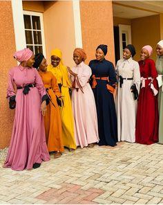 African Outfits, African Fashion Dresses, Aichi, Bridesmaid Dresses, Wedding Dresses, New Life, Ankara, Women's Fashion, Baby