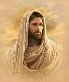 Principes chrétiens: pleine de grâce et de vérité