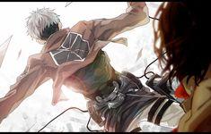 Jean Kirschtein Shingeki no Kyojin Attack on Titan