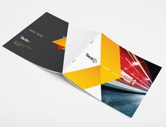 Credentials Brochure for the Tactix Group to help outline and define the various specific services and resource solutions that the group offer to the rail, light rail and engineering sector across Australia.