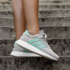 Farbe Burgund Geschickte Herstellung Damen Laufschuhe New Balance Wsx90 Damenschuhe
