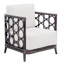 Lyla Chair