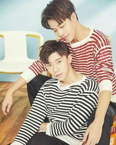 Dragon Day, Chinese Gender, Web Drama, Group Poses, Young Fashion, Drama Movies, Feeling Happy, Asian Boys, Couple Pictures