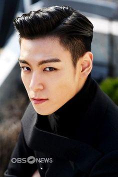 hair Men korean - Hair Men Korean Choi Seung Hyun Ideas For 2019 Hipster Haircuts For Men, Hipster Hairstyles, Boy Hairstyles, Korean Men Hairstyle, Korean Hairstyles, Japanese Hairstyles, Hair Style Korea, Korean Haircut, Seungri
