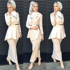 When style meets elegance ✨ Entire outfit also available in navy & black! Available at our Broadmeadows & Chester Hill stores NOW. Direct message for online orders #modelleofficial #ootd #hootd #hijab #fashion #voguehijabs #coveredhair  #getthelook #outfit #modest #muslimah #style #styling #fashion #fashionblogger #fashionista