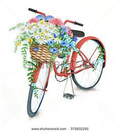 Delicate Ilustraciones en stock y Dibujos | Shutterstock