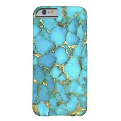 Turquoise Pattern Phone Case iPhone 6 Case http://www.zazzle.com/turquoise_pattern_phone_case_iphone_6_case-256449672459361270?rf=238312613581490875