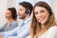 WHY USE OUTSOURCED APPOINTMENT SCHEDULING SERVICE FOR INSURANCE SECTORS?