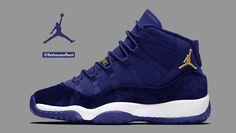 667252aedb7a02 Air Jordan 11 Air Jordan Sneakers