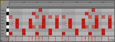 In the latest instalment of Beat Dissected, we construct a big room monster. Beat Dissected is a regular series in which we deconstruct drum patterns, showing you how to recreate them in any DAW. Just copy our grid in your own software to recreate the loop. Here's…