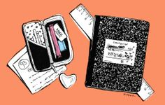 The Period Store • Monthly delivery of tampons, pads, and more • Blog