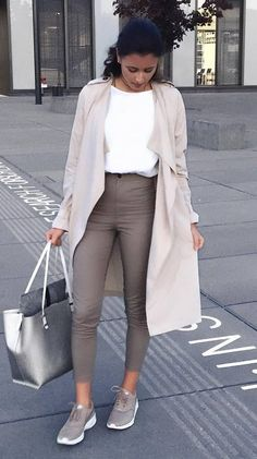 casual style inspiration