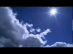 Il figlio del sole, audiolibro per i bambini - YouTube